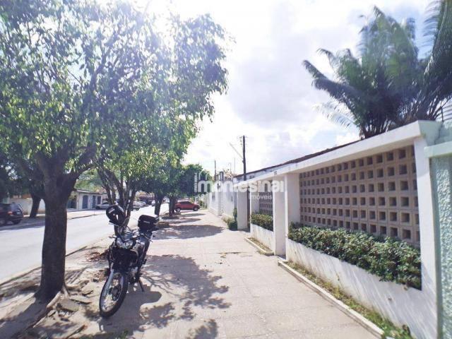 Casa para alugar por R$ 1.500,00/mês - Heliópolis - Garanhuns/PE - Foto 3