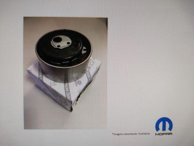 7088846 Kit Revisão FIAT Peças Mopar Motor 1.0 Fire - Foto 4