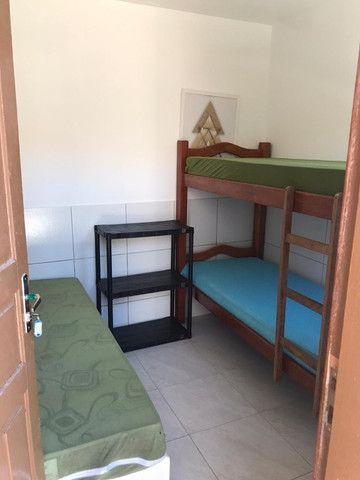 Casa com Piscina em Porto de Galinhas - Foto 19