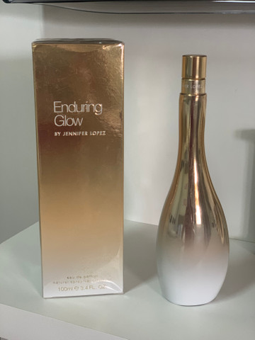 Perfume feminino - Foto 2