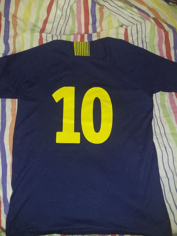 Camisa do Boca Junior - Foto 3
