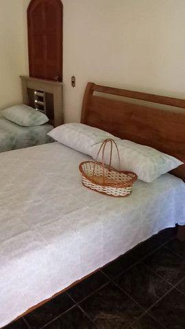 TEMPORADA EM PEDRA AZUL - Foto 2