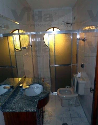 Casa à venda com 3 dormitórios em Presidente altino, Osasco cod:27264 - Foto 16
