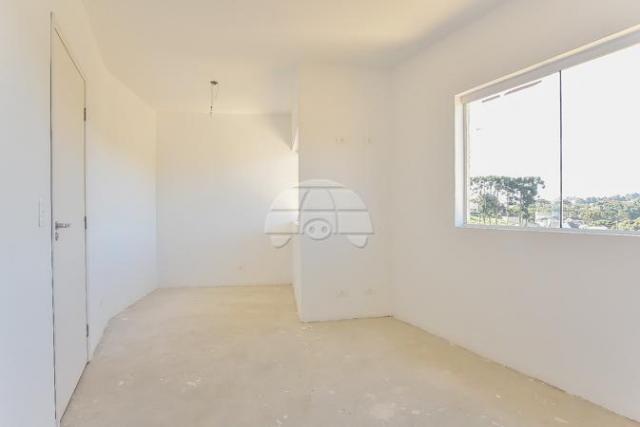 Casa à venda com 3 dormitórios em Abranches, Curitiba cod:147432 - Foto 18