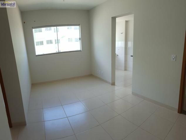 Apartamento a venda (ágio ou quitado) - Foto 7