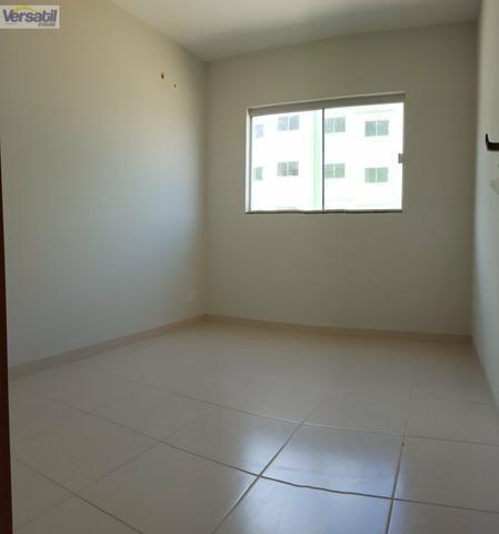 Apartamento a venda (ágio ou quitado)