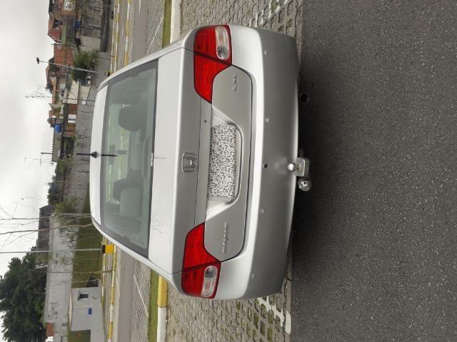 Honda Civic LXL 2011 1.8 16v - Foto 17