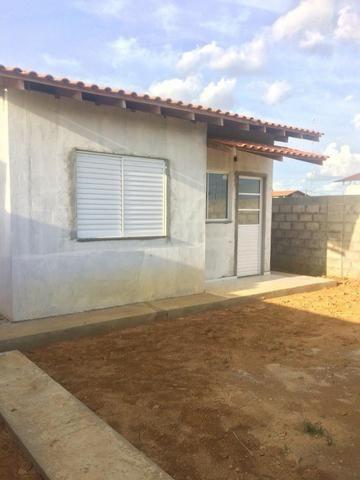 //Residencial Golden Manaus - Bairro Planejado - Ato de Entrada a partir de 500,00 - Foto 4