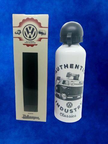 Squeeze Volkswagen - Foto 3
