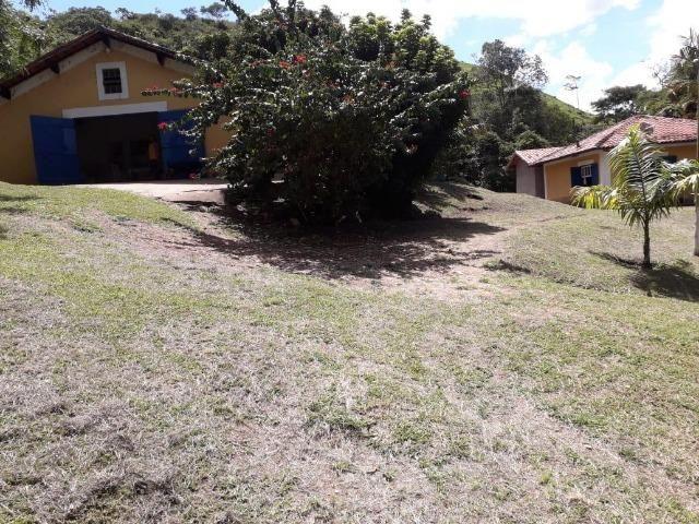 Fazenda em Redenção da serra - Foto 6