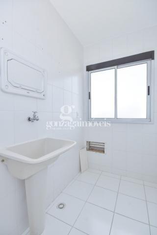 Apartamento para alugar com 2 dormitórios em Pinheirinho, Curitiba cod:14258001 - Foto 12
