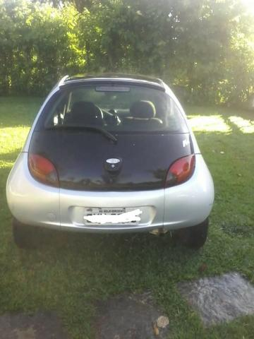 Ford ka 2000 - Foto 6