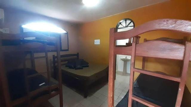 Casa Em Ponta Negra - 10 Quartos - 1150m² - Foto 3