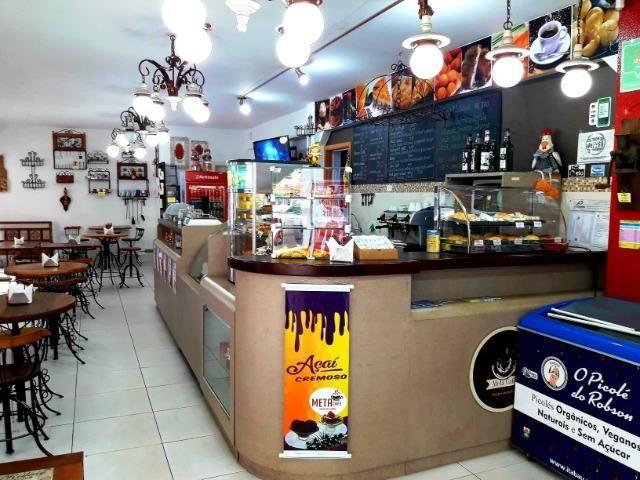 Montagem Completa para Cafeteria - Foto 4