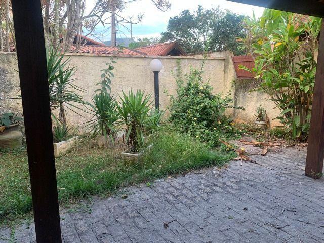 Itaipuaçu Casa Duplex 3 quartos com chuveirão - Foto 11