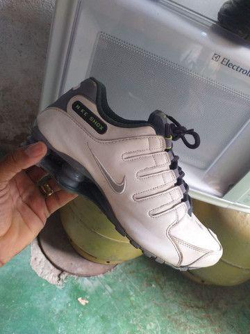 Nike  - Foto 4