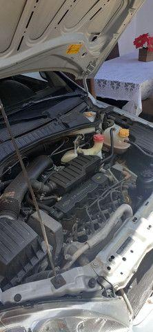 Corsa sedan Premium  1.4 2010 R$18.500,00 - Foto 2