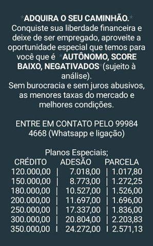 Crédito Imobiliário Facilitado - Foto 2