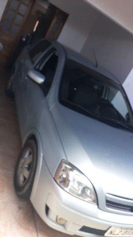 Corsa sedan Premium  1.4 2010 R$18.500,00 - Foto 9
