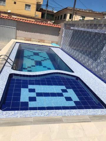 Casa com Piscina em Porto de Galinhas - Foto 2