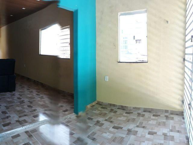 Casa no Conj Gleba I - Foto 4
