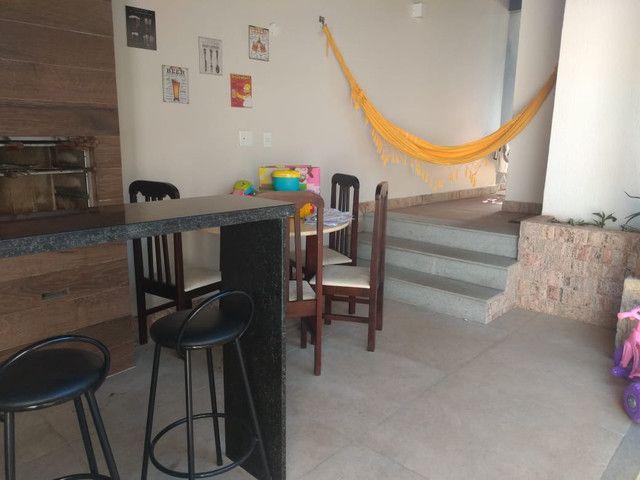 Casa 2 quartos 1 suíte - Vila Rica Volta Redonda - Foto 7