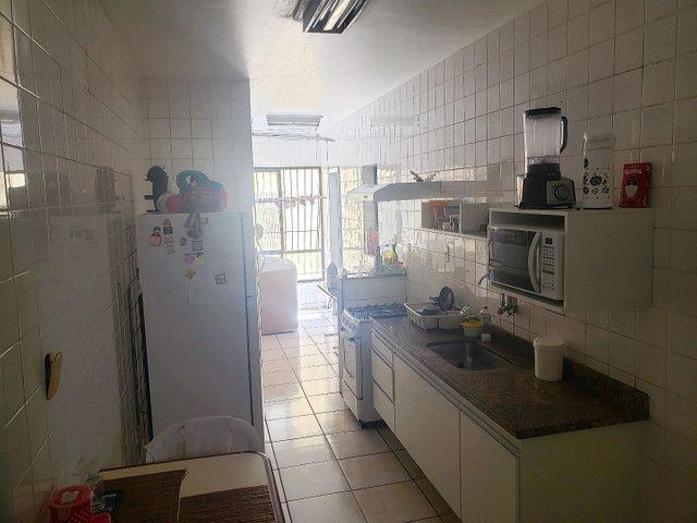 Apartamento em Jardim da Penha - 3 quartos. Ed. Solar do Jardim (com elevador) - Foto 15