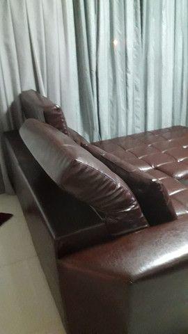 Vende-se sofá - Foto 5
