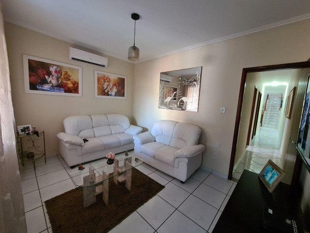 Ótima casa de 03 Quartos da Morada da Colina - VR - Foto 7