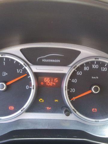 Gol G5 ano 2012 em estado de novo! Apenas 66.115km, descrição a baixo ? - Foto 4