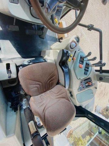 Trator Valtra BT 210 - Foto 5
