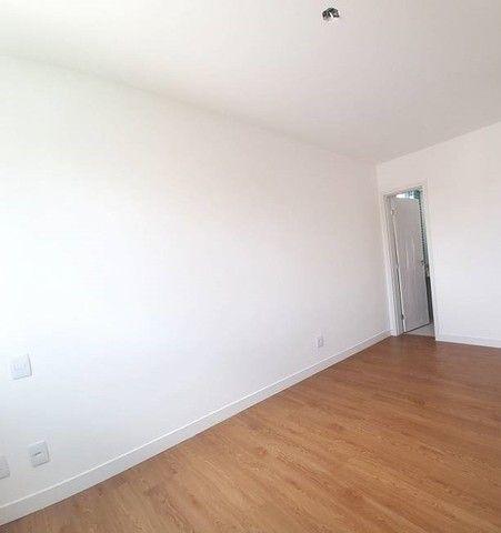 Apartamento de Dois Quartos - Suíte - Duas Vagas - Alto Padrão // Castelo Manacás - Foto 7