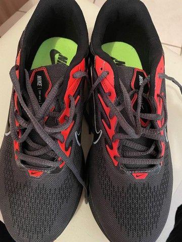 Nike Zoom Winflow - tam. 39 - Foto 3