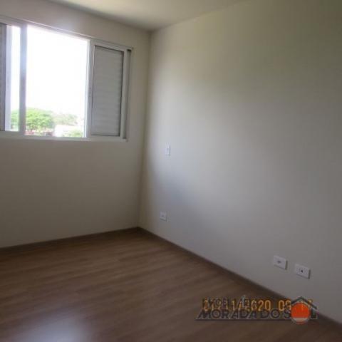 Apartamento para alugar em Jardim alvorada, Maringa cod:15296344 - Foto 11