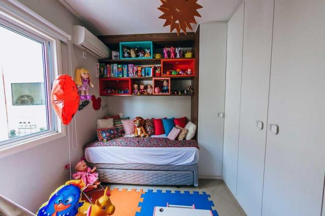 Casa Residencial à venda, Costazul, Rio das Ostras - . - Foto 9