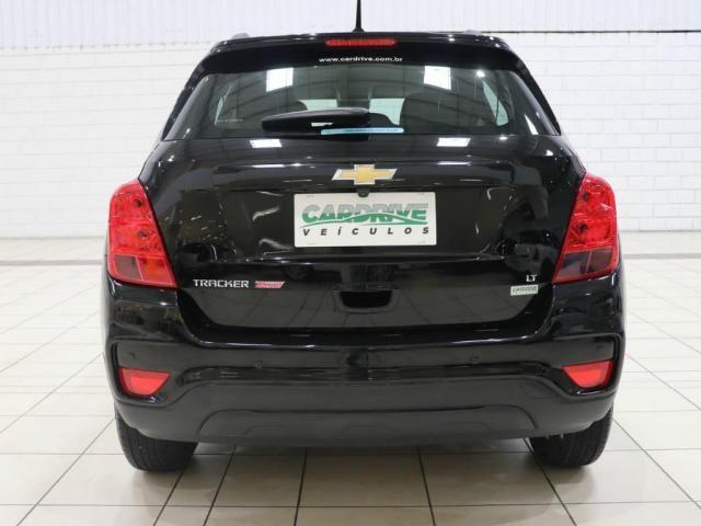 Chevrolet Tracker LT  - Foto 5