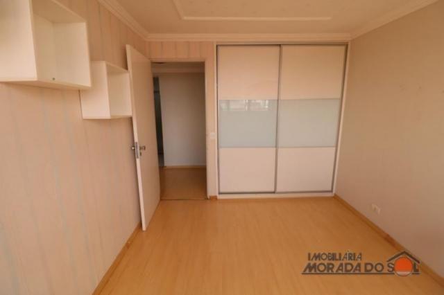 Apartamento para alugar em Jardim novo horizonte, Maringa cod:15250.3758 - Foto 12