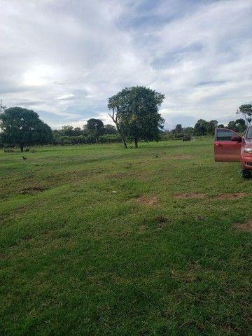 VENDA   Fazenda, em ZONA RURAL, Alto Boa Vista - Foto 7