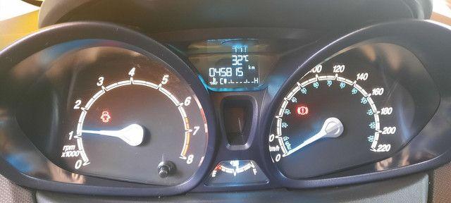 New Fiesta 1.5 TOP !!!! - Foto 6