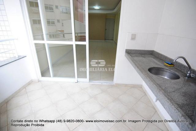 Apartamento no Bairro Estreito com 02 vagas - Foto 8