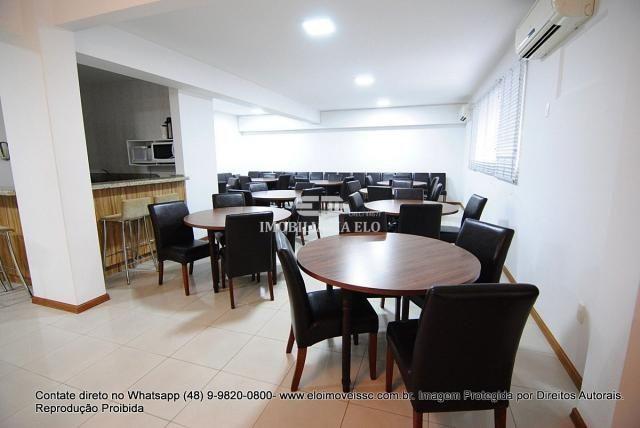 Apartamento no Bairro Estreito com 02 vagas - Foto 13