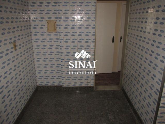 Apartamento - PENHA - R$ 550,00 - Foto 10