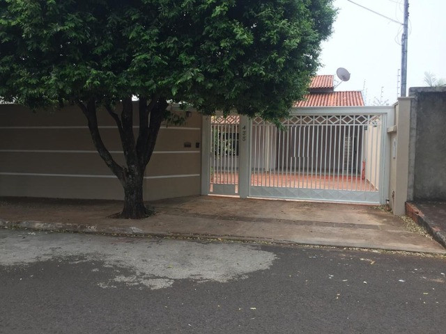 Linda Casa Coronel Antonino Área Total 420 M² - Foto 18