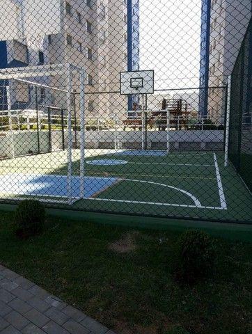 Alugo apartamento centro Viamão, 2 quartos - Foto 10