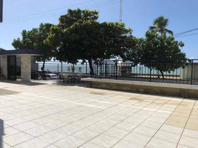 Apartamento para venda com 111 metros quadrados com 3 quartos em Boa Viagem - Recife - PE - Foto 19