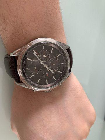Relógio Tommy - Foto 4