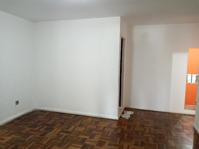 Casa na Av. Duque de Caxias para fins comerciais - Foto 17