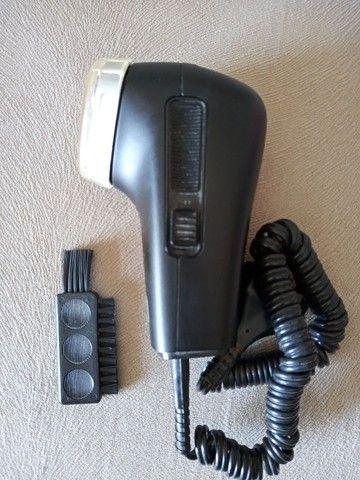 Barbeador elétrico Philipshave - Foto 3