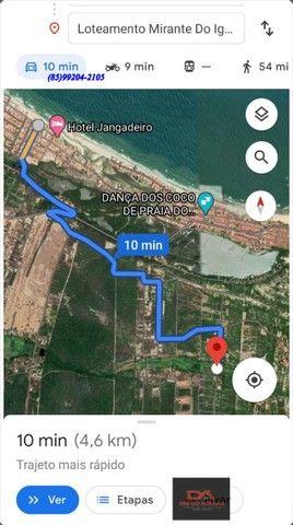 Loteamento Mirante do Iguape - O Melhor Investimento Para Você !!! - Foto 12