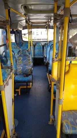 Micro Ônibus (venda parcelada) - Foto 4